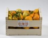 Mixta Naranjas - Clementinas - Limones 15 Kg